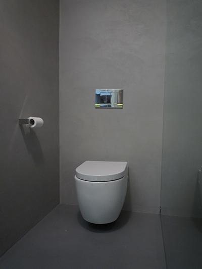 https://www.stukadoorsbedrijfvanrooij.nl/images/afbeeldingen-website/beton-cire-toilet-stukadoorsbedrijf-van-rooij.jpg